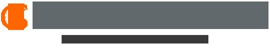 Creationsite, Inc. – Websites,  Web Applications, Software Development, Hosting, Portland, Oregon